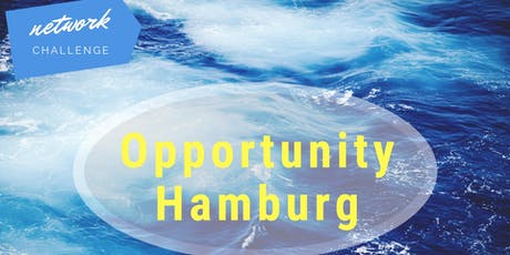 5 Geschäftsideen, um sich in Hamburg nebenher selbstständig zu machen tickets