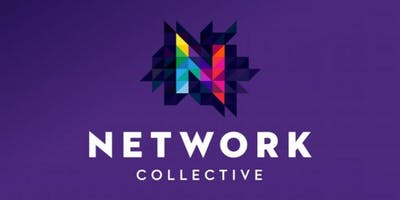 BNI Network Collective || Breakfast Event