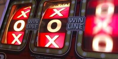 Screening for Problem Gambling - free workshop
