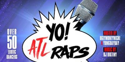 Yo Atl Raps