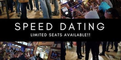 waterloo speed dating