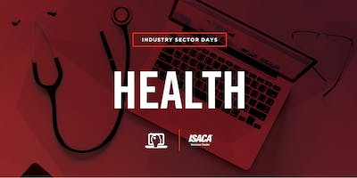 2019 BC AWARE Industry Sector Days: Health