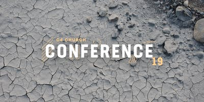 C4 Church Conference