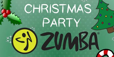 Zumba Christmas Party Images.Zumba Christmas Party 2018 San Francisco December Sunday