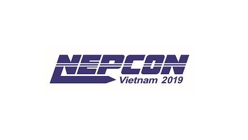 NEPCON Vietnam 2019 Tickets, Wed, Sep 11, 2019 at 9:00 AM