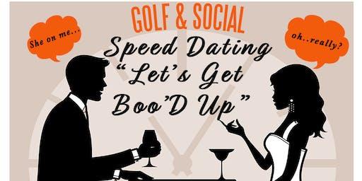 aarp dating online