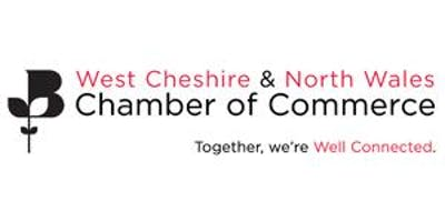 Round the Table Networking at Chester Racecourse!