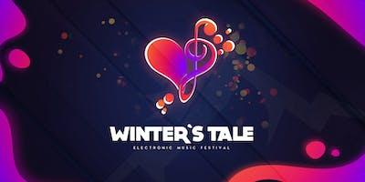 Winter\