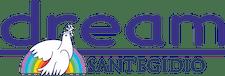 Comunità di Sant'Egidio - Programma DREAM logo