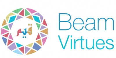 Beam Virtues Programme