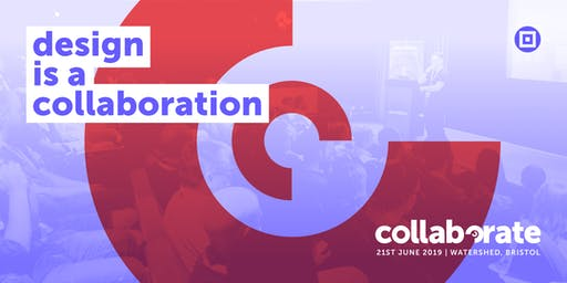 Collaborate Bristol 2019