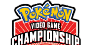 TORNEO POKEMON VGC MIDSEASON SHOWDOWN SUN SERIES MW MES...