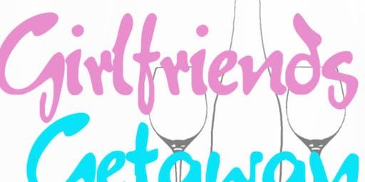 New York, NY Ladies Night Events This Week | Eventbrite