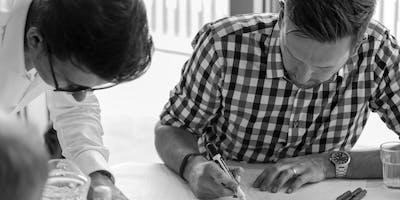 Masterclass: Regeneration & planning – School design in the current funding context