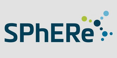 SPhERe - 3nd Symposium on Pharmaceutical Engineering Research