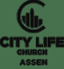 City Life Church Assen logo