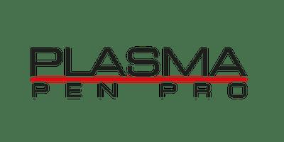 2-Day Plamere Plasma Pen Training (June 10-11) Denver, Colorado