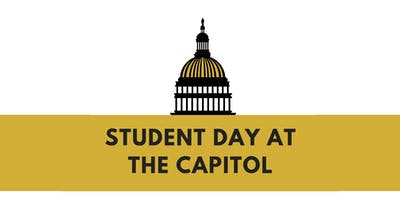 Student Day at the Capitol