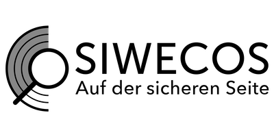 CMS Protection with Mod Security - Zürich
