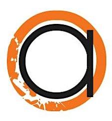 Attitude Orange logo