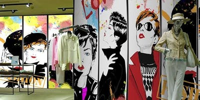 Fashion consumer psychology: How our minds influence our fashion shopping behaviour in the 21st century