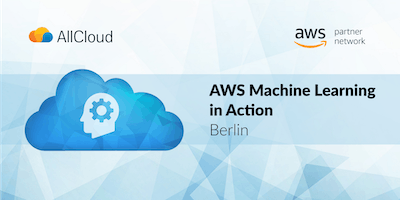AWS Machine Learning In Action