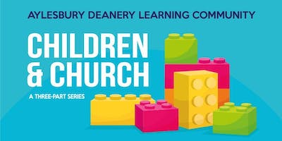 Children & Church