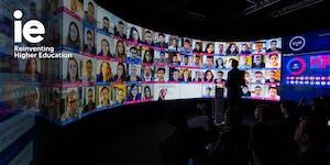 III edición Cybersec Madrid Forum