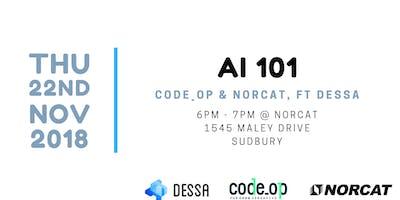 AI 101