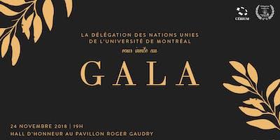 Gala d\