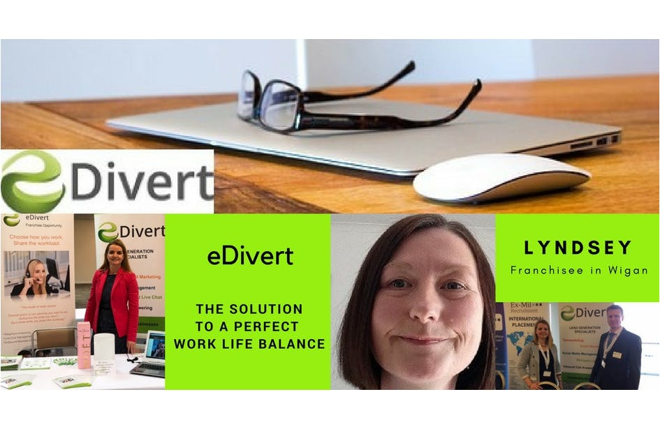 eDivert Franchise - Discovery Morning