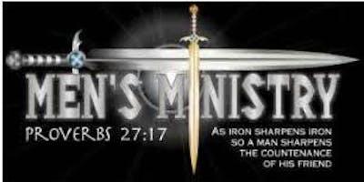 Mighty+Men+of+God+Fellowship+Meetings