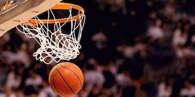 Interfac de basketball