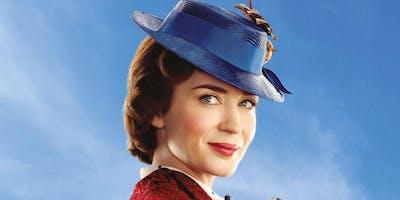 Mary+Poppins+Returns+-+Snow+Globe+Experience+