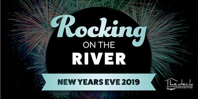 Rocking on the River - New Year\