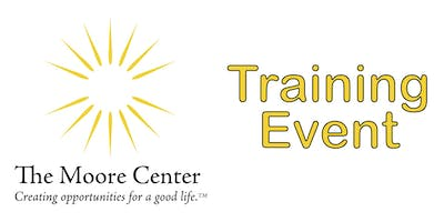 First Aid / CPR Training