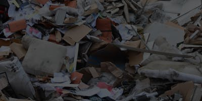 Reducing Waste: A Technical and Behavioural Approach