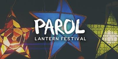 SF Parol Lantern Festival 2018