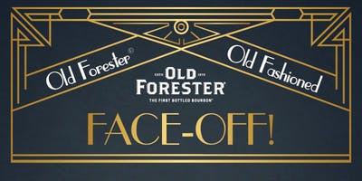 Old Fashioned Face Off!