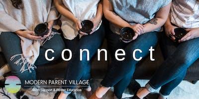 Modern Parent Village Mixer