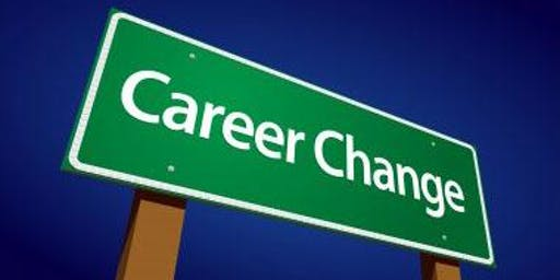 Free Career Transition Coaching in Athens a99745758f9
