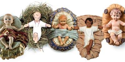 Felicem Natalem! - Kerstconcert Weilandensemble 30 jaar