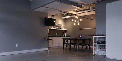 OPEN HOUSE  True North Camera Arts - Camera Based Workshops