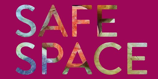 RMCAD GSA | Safe Space