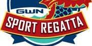 21st Annual GWN Sport Regatta