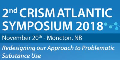 2nd CRISM Atlantic Symposium