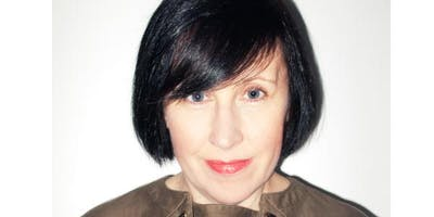 The Cass Interiors Industry Lecture: Alice Rawsthorn