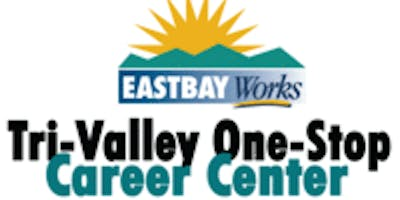 Tax Appointments at Tri-Valley One-Stop
