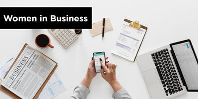 5 Things I Wish I Had Known About Business Success