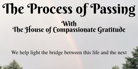 Life Bridge Aid Certification and The Process of Passing